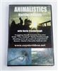 "Darin ""The Animal"" Freeborough - Animalistics - Rattlin' Chains DVD"