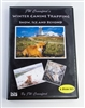 J.W. Crawford - Winter Canine Trapping – Snow, Ice and Beyond DVD