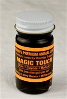 Renno's Magic Touch Lure