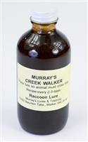 Murray's Creek Walker