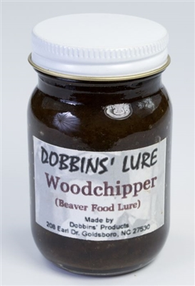 Dobbins Woodchipper Lure