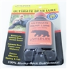 Wildlife Research Ultimate Bear Lure