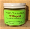 Houben's WSB Plus Call Lure