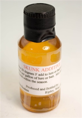 Houben's Skunk Additive