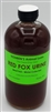 Houben's Red Fox Urine 16 oz