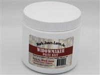 Mark June's Widowmaker Paste Bait