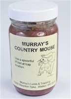 Murray's Country Mouse Bait