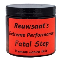 Reuwsaat Fatal Step Paste Bait