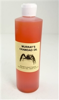 Murray's Crawdad Oil
