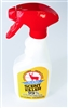 Wildlife Research Scent Killer Super Charged - 24oz