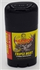 Harmon Scents Triple Heat Scent Stick
