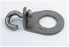 Heavy Duty Stake Swivel