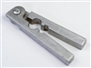 Heavy Duty Aluminum Tail Puller