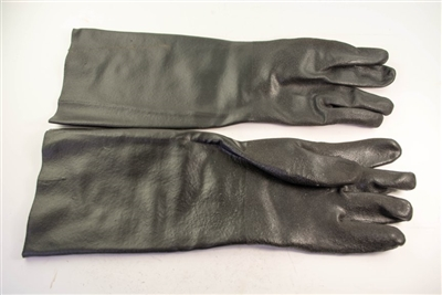 18-Inch Trapper's Waterproof Gauntlet