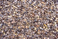Buckwheat Hulls - 5 Pounds
