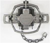MB 550 RC OS Coil Spring Trap