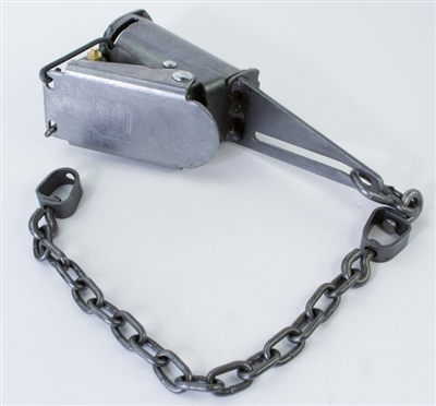 Freedom FB1 Dog Proof Raccoon Trap