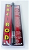 Dri-Rod Dehumidifier Rod
