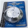 Cordless Automatic Vault Light