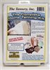 Complete Complete Home Tanning Kit | The Tannery Inc.
