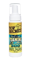 Top Secret Barely Legal Foaming Doe Urine