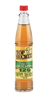 Top Secret Bad Boy Buck Urine
