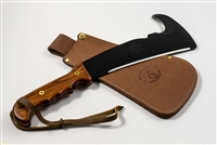Woodman's Pal Machete 481