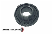 T56 5th Gear, 58 Teeth, 1386-086-004; T56-19