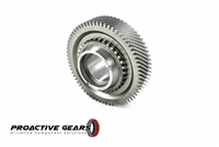 T56 6th Gear, 67 Teeth, 1386-087-004