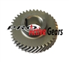 NV4500 4th Gear Counter Shaft, 39T, 6.34 Ratio; Part # 17271