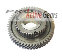 NV4500 5th Gear Counter Shaft, 51T, 5.61 Ratio; Part # 17318