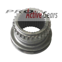 "NP231/233 Slider, Range and Hub .318"" Wide Fork Groove; Product Code - 17982"