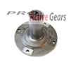 "NV4500 Front Bearing Retainer for 1 3/8"" Input Shaft; Part # 18161D"