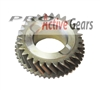 NV4500 3rd Gear Main Shaft, 28T, 6.34 Ratio; Part # 18922