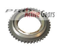 NV4500 Reverse Gear Clutch Cone, Dodge; Part # 18923