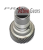 NP243 Input Shaft, 32 spline, '95-Up, Narrow Bearing; Product Code - 19019
