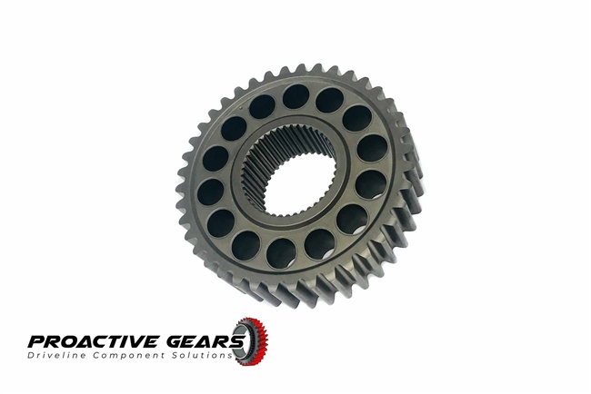 "19133135PG  1.5"" Driven Sprocket"
