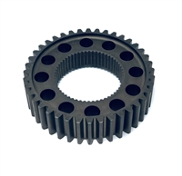 NV271/273 Sprocket, Drive and Driven; Part # 21966