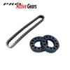 NV261XHD/263XHD Sprocket/ Chain Kit