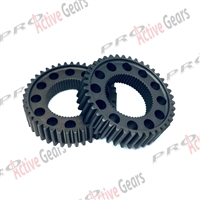 "1.5"" Sprocket; Drive and Driven (Set)"