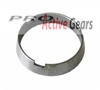 NV261/263 Synchro Ring, Mode (inner); Part # 27722
