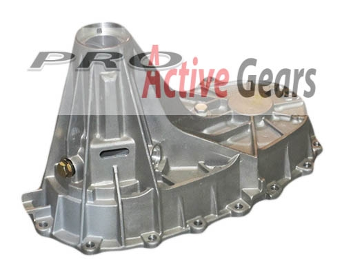 NV246 Rear Transfer Case Half; Product Code - 30603/30961