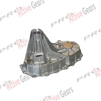 NV261/263 Rear Transfer Case Half; Product Code - 30603/30961