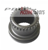 "NV271/273 Slider, Range and Hub .368"" Wide Fork Groove ; Part # 38304"