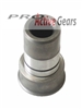 NP149 Input Shaft; Part # 38704
