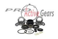 MP1225 Transfer Case Rebuild Kit (Check Applications); Part # 70-1225TC
