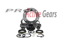 MP1625 Transfer Case Rebuild Kit (Check Applications); Part # 70-1625TC