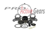 NP231/233 Transfer Case Rebuild Kit (Check Applications); Part # 70-231EETC