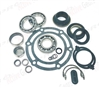 NP246 Transfer Case Rebuild Kit; Part # 70-246TC
