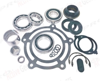 NV261HD Transfer Case Rebuild Kit